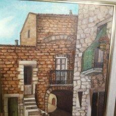 Arte: CUADRO . Lote 182589926