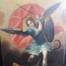 Art: SAN MIGUEL S XVII . Lote 183061441