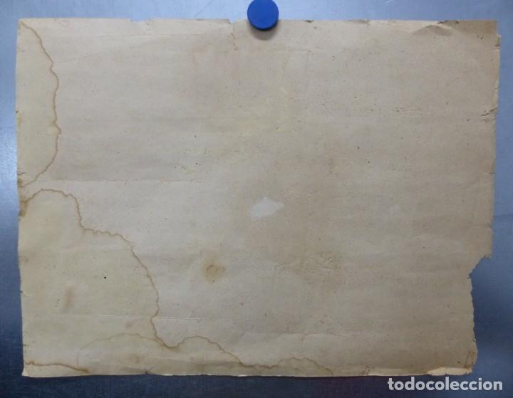 Arte: SOLEMNE OBSEQUIUM IESU CH. REDEMPTORI, NUESTRO SMO. PADRE EL PAPA LEON XIII - AÑO 1900 - Foto 10 - 183822578