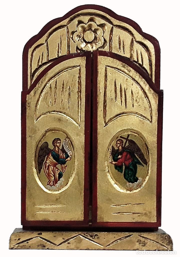 Arte: Natividad - Foto 3 - 184705137