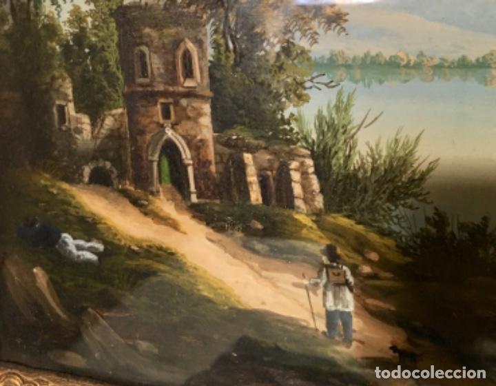 Arte: Paisaje siglo XIX - Foto 6 - 186182413