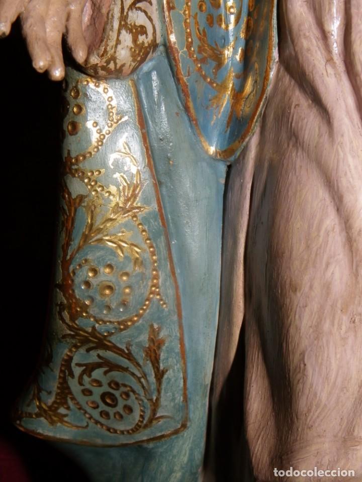 Arte: Virgen Milagrosa Olot sellada - Foto 61 - 188512037