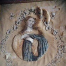 Arte: CUADRO RELIGIOSO. Lote 191883092