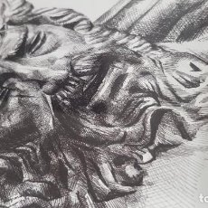 Arte: CUADROS LOS JAVIERES SEVILLA. Lote 193015006