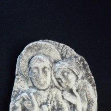 Arte: FRISO RELIGIOSO. Lote 194692275