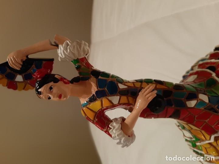 Arte: Gitanas Gaudi - Foto 4 - 194779060