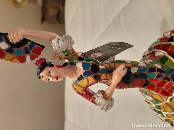 Arte: Gitanas Gaudi - Foto 7 - 194779060