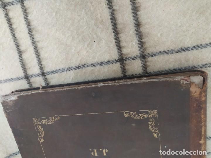 Arte: Finales siglo XIX. Láminas de muebles modernos al estilo renacentista Alemán. - Foto 7 - 205807480