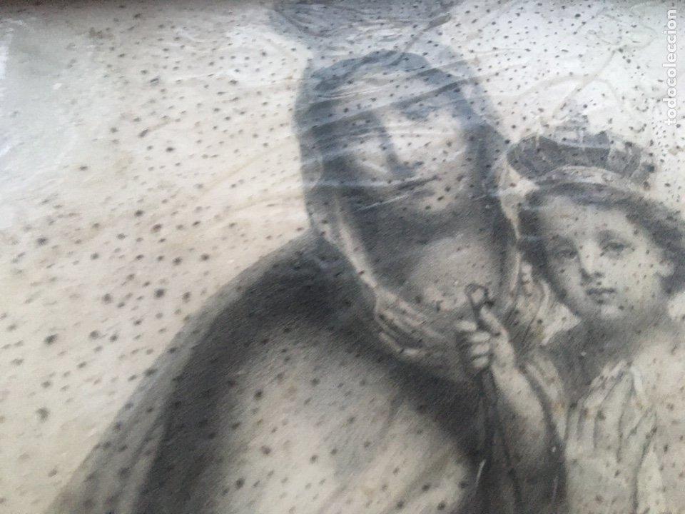 Arte: GRABADO LITOGRÁFICO - L. TURGIS - PARÍS - finales XIX/principios XX - Foto 8 - 97571748