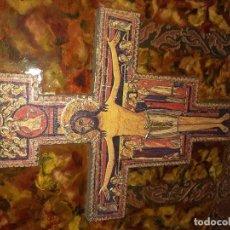 Arte: CUADRO RELIGIOSO. Lote 217294477