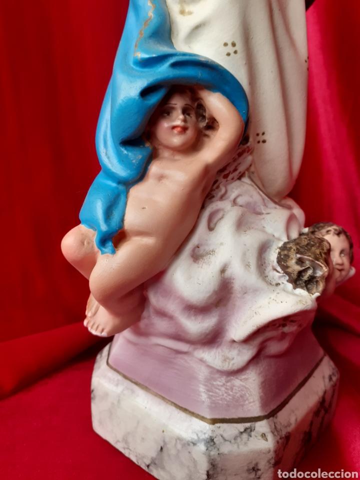 Arte: Inmaculada Olot 35 - Foto 8 - 246038975