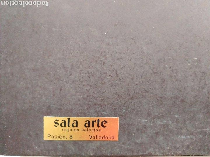 Arte: Tríptico - Foto 4 - 246280010