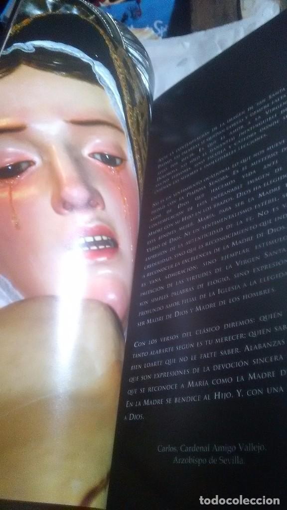 Arte: Huellas de emoción. Arte Religioso. Edita Ayuntamiento de Zamora. - Foto 9 - 274825813