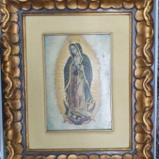 Arte: ESCUELA MEXICANA SIGLO XVII. Lote 286481373