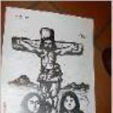 Arte: LAXEIRO - XOSE OTERO ABELEDO -SERIGRAFIA - PINTURA GALLEGA 1967/1993 - Nº 131/175 + INFO. Lote 26856522