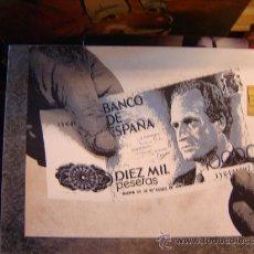 Arte: JORGE DRAGÓN - SERIGRAFÍA - MANODEHIERRO. Lote 24737127