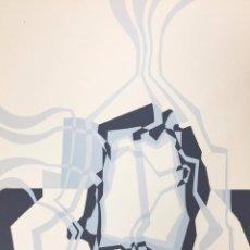 Arte - JOAN CLARET - 65457490