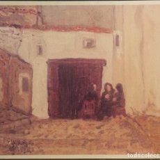 Arte: ALTEA AÑOS 50. Lote 130504174
