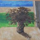 Arte: RAFAEL CARRALERO, SERIGRAFIA. Lote 139529198