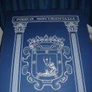 "Arte: EDUARDO URCULO. 1977. CARP. ""MONUMENTALIA PODICIS"" Nº 28/100. CON 9 SERIGRAFIAS Y TEXTO C.J. CELA.. Lote 161208902"