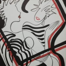Arte: FIGURA .PEDRO SOBRADO.. Lote 163182358