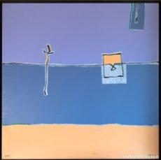 Arte: CHELIN - SERIGRAFÍA - 20/40 - 1997. Lote 173745540