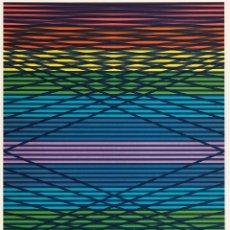 Arte: COMPOSICIÓN -. Lote 174959972
