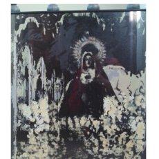 Arte: MIGUEL ÁNGEL MOSET (SERIGRAFÍA). Lote 259031395
