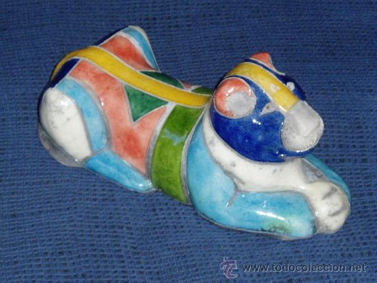 puma ceramica