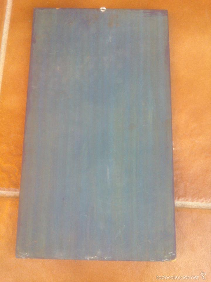 Arte: original ceramica ame 97 - Foto 5 - 58545482
