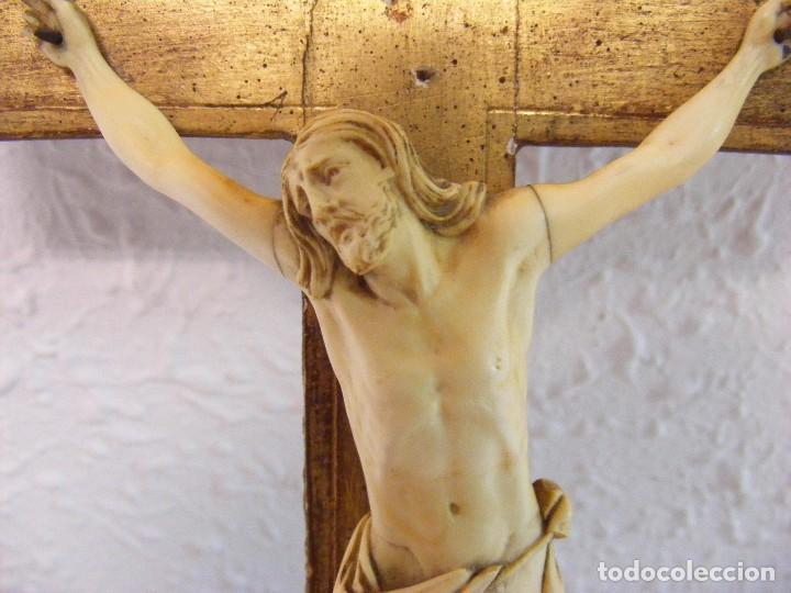 Arte: CRISTO FRANCES - Foto 8 - 98521887