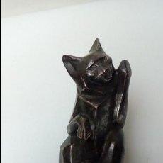 Arte: CALAMINA ROCHARD-ART DECO-. Lote 140556958