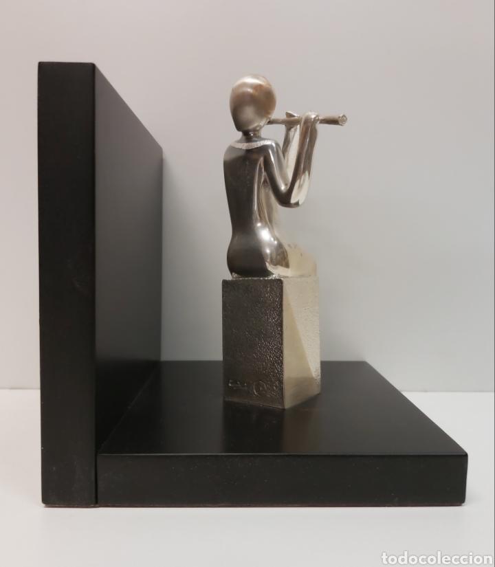 Arte: Figura Ottaviani plata - Foto 7 - 195273666