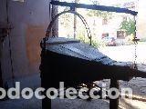 Arte: LA CABEZA DEL EQUINO - Foto 4 - 34606266