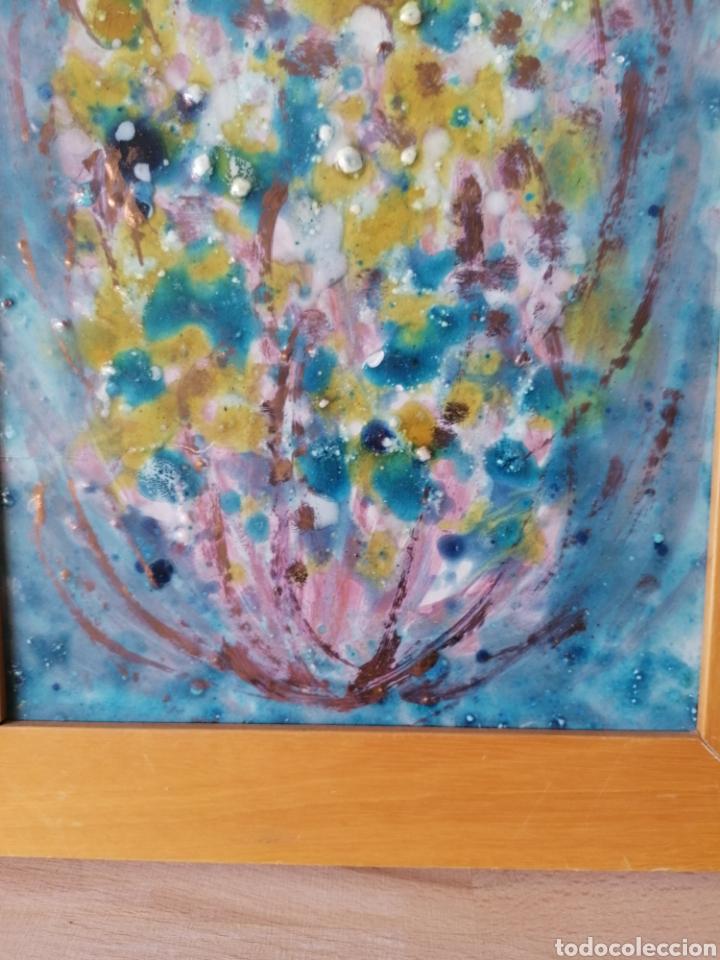 Arte: Mariella perino art ceramic paint - Foto 5 - 218498201