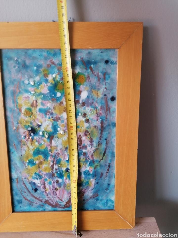 Arte: Mariella perino art ceramic paint - Foto 10 - 218498201