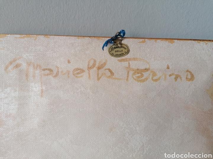 Arte: Mariella perino art ceramic paint - Foto 6 - 218498201