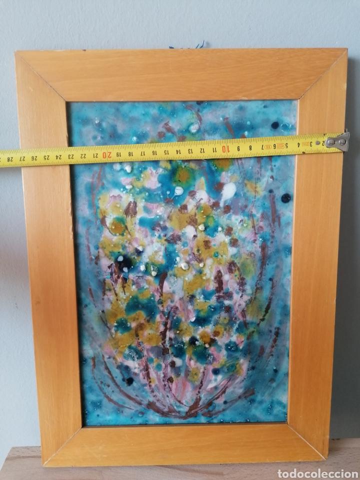 Arte: Mariella perino art ceramic paint - Foto 9 - 218498201