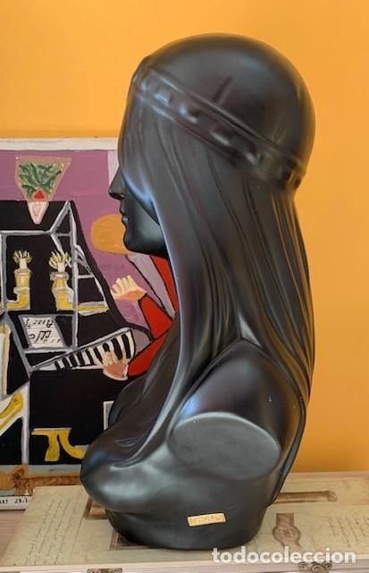 Arte: escultura años 80s de THOUS - Foto 8 - 226131838