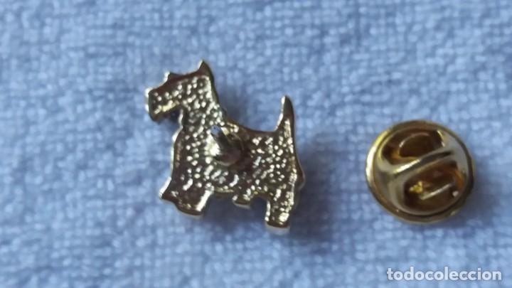 Artesanía: Broche pins perro - Foto 2 - 172813737