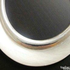 Artesanía: COLLAR MODERNO METAL. Lote 116753859
