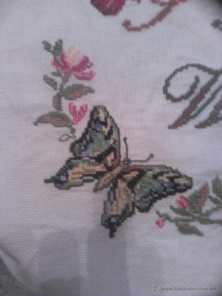 Artesanía: detalle - Foto 2 - 42333428