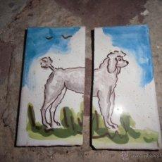 Kunsthandwerk - AZULEJO PINTADO A MANO - 47397549