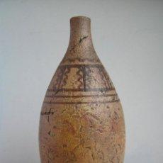 Kunsthandwerk - CERÁMICA ÍBERA. PERFUMARIO REPRODUCCIÓN DE CALIDAD. ARTE ÍBERO. - 48136300