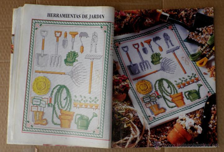 Artesanía: Interior de la revista - Foto 4 - 52995505