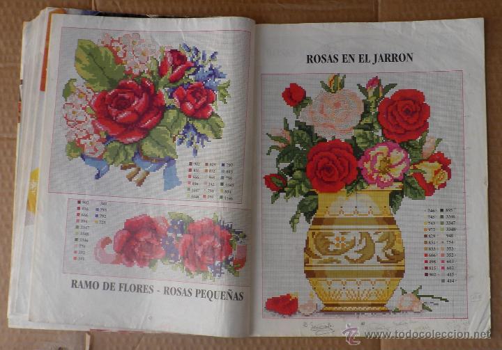 Artesanía: Interior de la revista - Foto 7 - 52995505