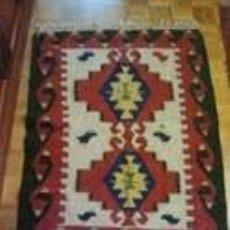 Kunsthandwerk - Kilim turco artesanal - 84312908