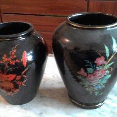 Handicraft - Jarrones chinos - 90886608