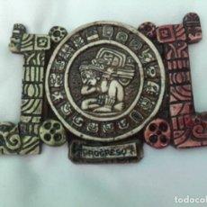 Artesanía: PIN MEXICANO. Lote 130693989