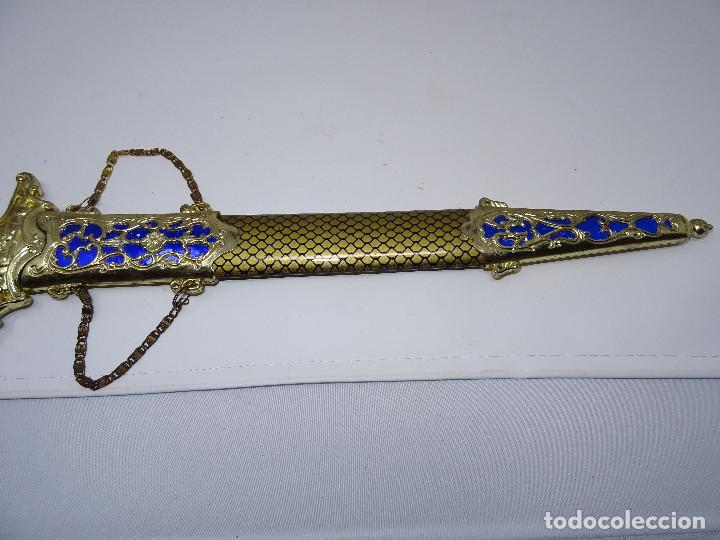 Artesanía: Objetos de atrezo y decoración - Foto 16 - 146682534